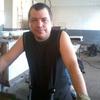 Виталий, 39, г.Попасная