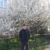 александр, 34, г.Зерноград