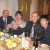 Ляззат, 50, г.Кзыл-Орда