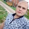 вячесоав, 23, г.Сасово