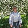 ВАЛЕРА, 59, г.Лесной