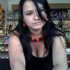 Koshka, 28, г.Житомир