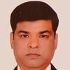 Сандип Кумар, 42, г.Гхазиабад