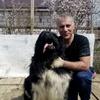 Вадим, 52, г.Новочеркасск