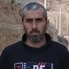 Зоурбек, 43, г.Ставрополь