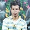 Mukunda Padiami, 23, г.Пу́ри