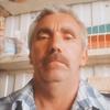 Юрий, 49, г.Валуйки
