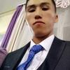 Jansen Sultan, 23, г.Актобе