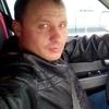 Денис Голоколосов, 39, г.Риддер
