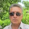 Владимир, 69, г.Дебальцево