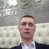 Sergey, 36, г.Бахмач