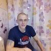 Леха, 30, г.Горнозаводск