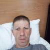 Сергей, 40, г.Корсаков
