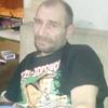 Виталий, 51, г.Лысьва