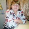 ,Светлана, 49, г.Краснознаменск