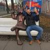 Владимир, 30, г.Нерехта