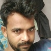 Aarush, 21, г.Мангалор