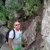 Андрей, 45, г.Ливны
