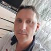 Ромыч, 39, г.Междуреченск