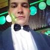 Сергей, 23, г.Губаха