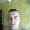 Олег Иштутов, 33, г.Волжский