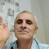 Слава, 56, г.Тихорецк