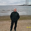 николай, 52, г.Солигорск