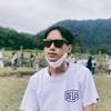 Yogi, 20, г.Джакарта