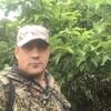 Николай, 30, г.Биробиджан
