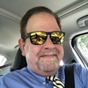 Frank Stratham, 55, г.Орландо