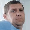 Алекс, 36, г.Франкфурт-на-Майне
