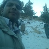 umer khan, 25, г.Барышевка
