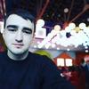 марат, 22, г.Рублево