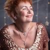 Анна, 52, г.Боярка