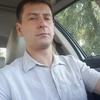 Саша, 39, г.Рига