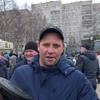 Дмитрий, 33, г.Архангельск