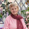 Ireena, 63, г.Жодино