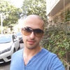 Marko, 35, г.Хадера
