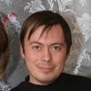 Константин, 38, г.Абакан
