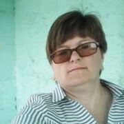 Татьяна 40 Харьков