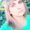 Ира, 35, г.Лос-Анджелес