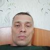Геннадий, 30, г.Березники