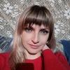 Софья, 35, г.Дюссельдорф