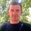 Юрий, 56, г.Хорол