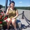 Ольга, 40, г.Можга