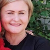 Оксана, 40, г.Вышгород