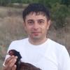 mahir, 30, г.Баку