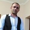 Михаел, 37, г.Тячев