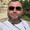 Сергей, 41, г.Лондон