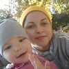 Анна, 39, г.Долинская